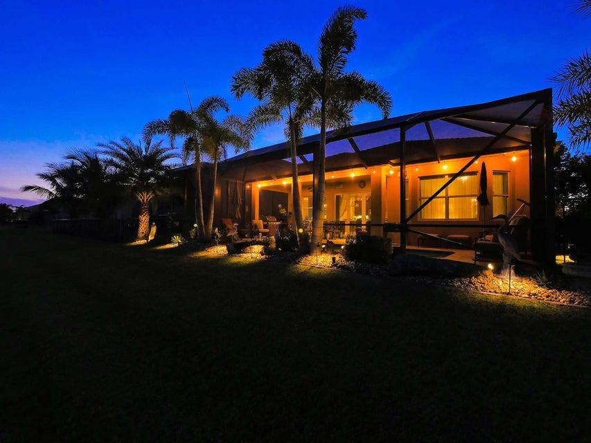 2868 Bellarosa Circle Royal Palm Beach, FL 33411 photo 24