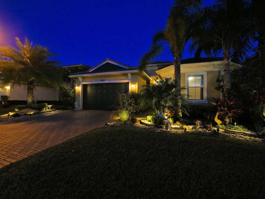2868 Bellarosa Circle Royal Palm Beach, FL 33411 photo 22