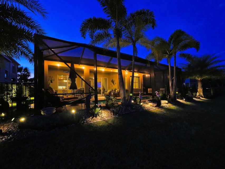 2868 Bellarosa Circle Royal Palm Beach, FL 33411 photo 25