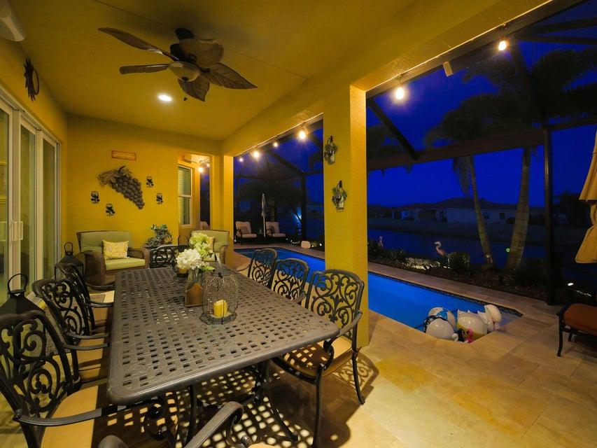 2868 Bellarosa Circle Royal Palm Beach, FL 33411 photo 27