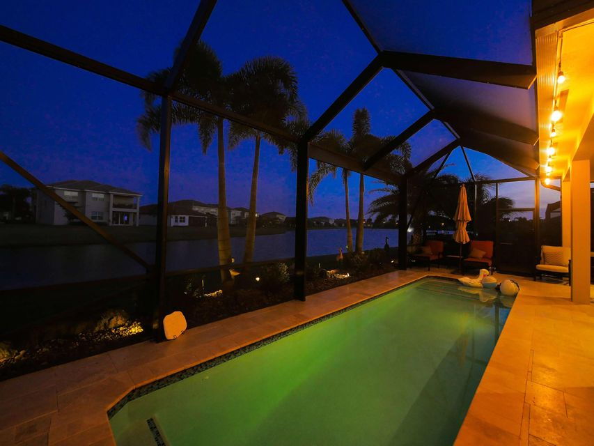 2868 Bellarosa Circle Royal Palm Beach, FL 33411 photo 34