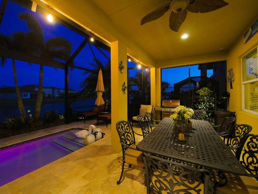 2868 Bellarosa Circle Royal Palm Beach, FL 33411 photo 32