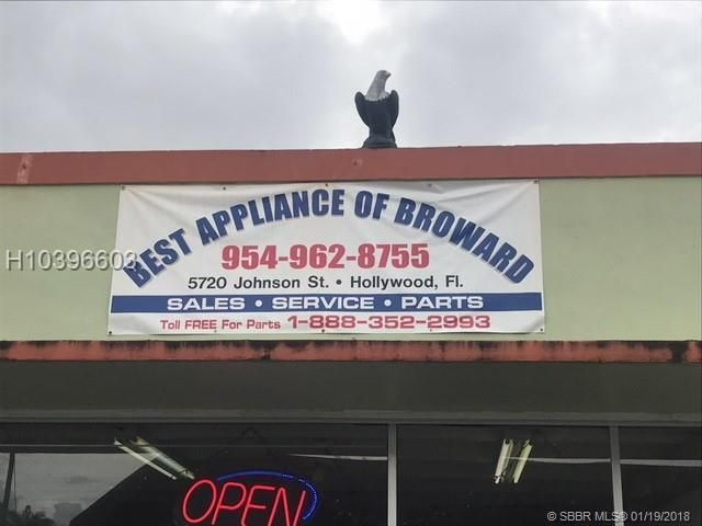 5946 Nw Brenda Circle