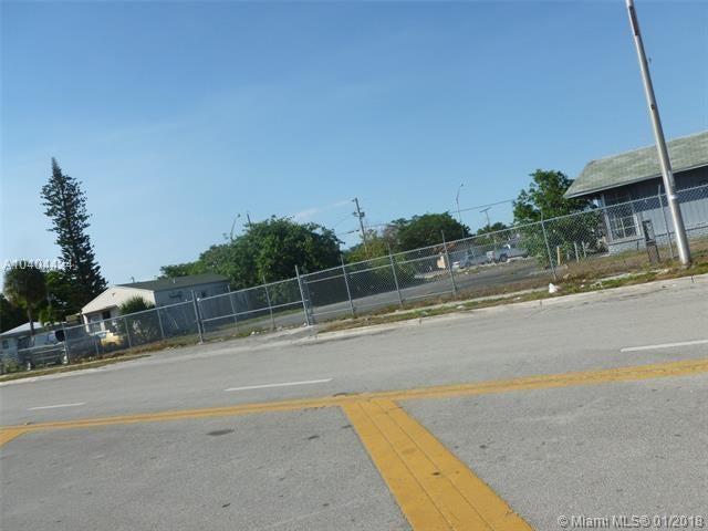 1139 Tangelo Avenue