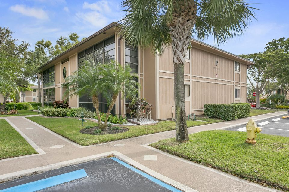 7759 Ashmont Circle 103 , TAMARAC FL 33321 is listed for sale as MLS Listing RX-10397826 18 photos
