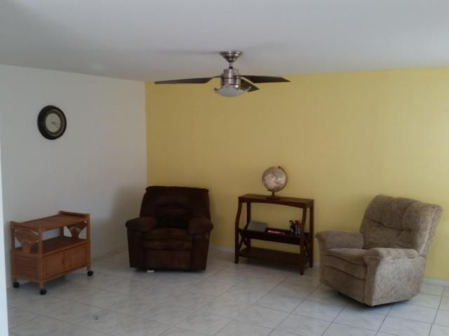 Condominium for Rent at 380 Brittany H 380 Brittany H Delray Beach, Florida 33446 United States