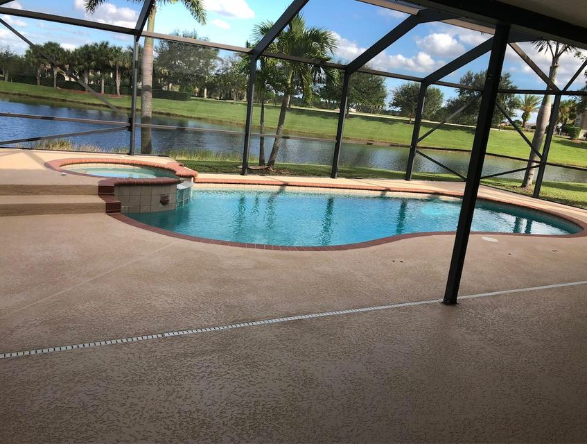 Additional photo for property listing at 1981 SW Marblehead Way 1981 SW Marblehead Way Port St. Lucie, Florida 34953 United States