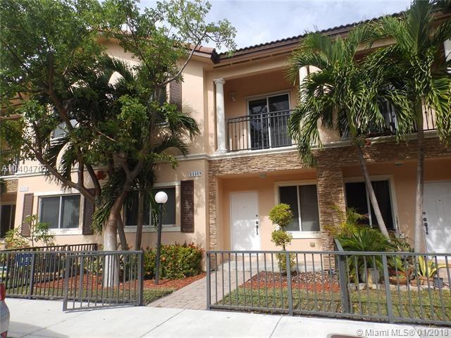 11508 Villa Vasari Drive