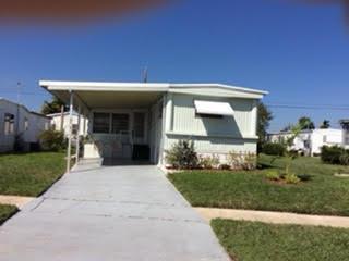 Tropical Breeze Estates 4135 Meadow-view Drive
