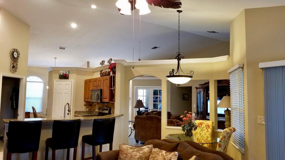Additional photo for property listing at 9145 SE Delafield Street 9145 SE Delafield Street Hobe Sound, Флорида 33455 Соединенные Штаты
