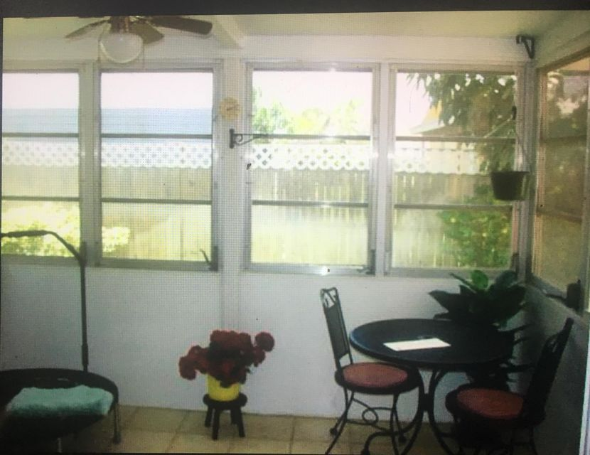 Additional photo for property listing at 1361 Binney Drive 1361 Binney Drive Hutchinson Island, Флорида 34949 Соединенные Штаты