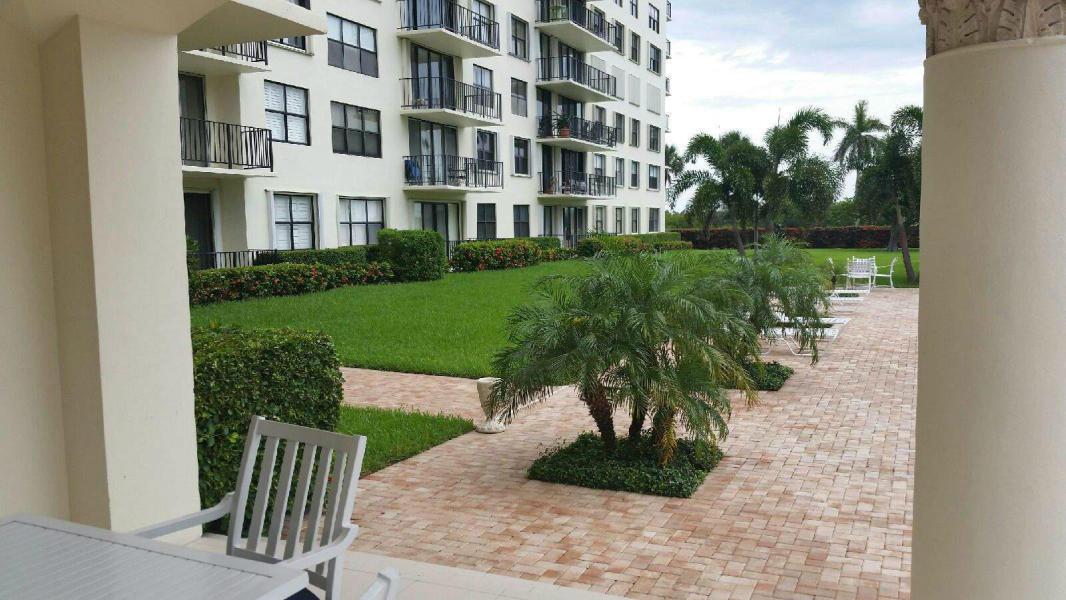 3800 Washington Road 304  West Palm Beach, FL 33405