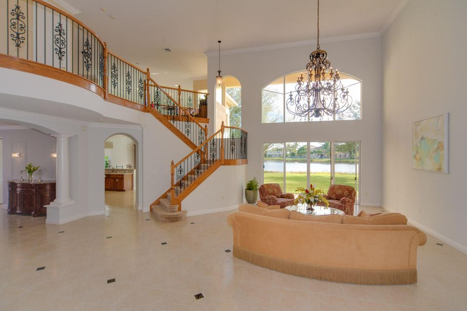 Additional photo for property listing at 11086 Stonewood Forest Trail 11086 Stonewood Forest Trail Boynton Beach, Florida 33473 United States