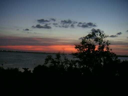 1406 Mariner Bay Boulevard 1406 Mariner Bay Boulevard Fort Pierce, Florida 34949 United States