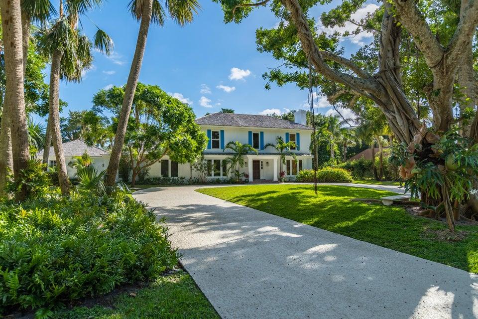 RX-10398647 - 12400 Plantation Lane North Palm Beach FL 33408 in ...