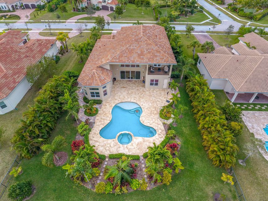 Home for sale in BAYHILL ESTATES West Palm Beach Florida