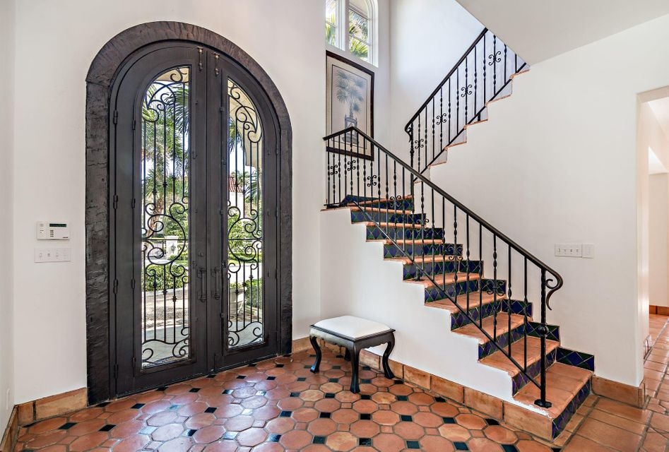 1066 N Ocean Boulevard , Palm Beach FL 33480 is listed for sale as MLS Listing RX-10394555 photo #2