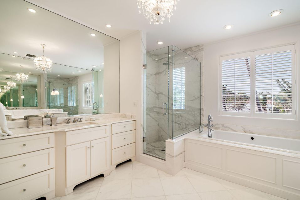 1066 N Ocean Boulevard , Palm Beach FL 33480 is listed for sale as MLS Listing RX-10394555 photo #11