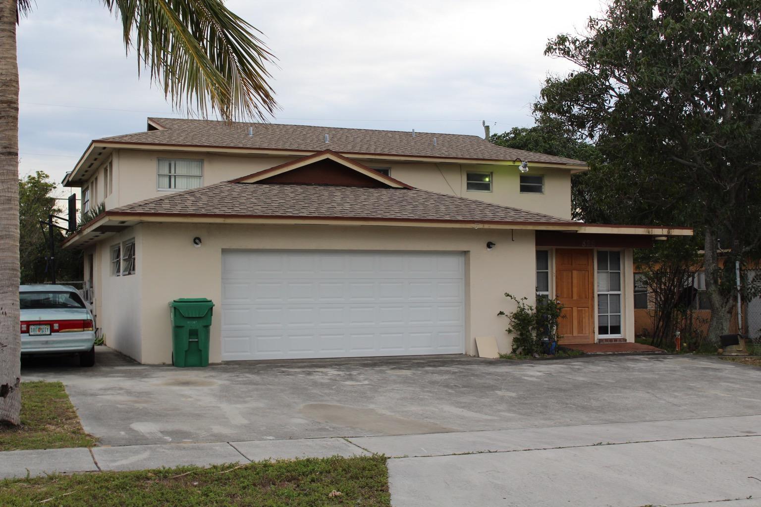 Photo of  Riviera Beach, FL 33404 MLS RX-10394181