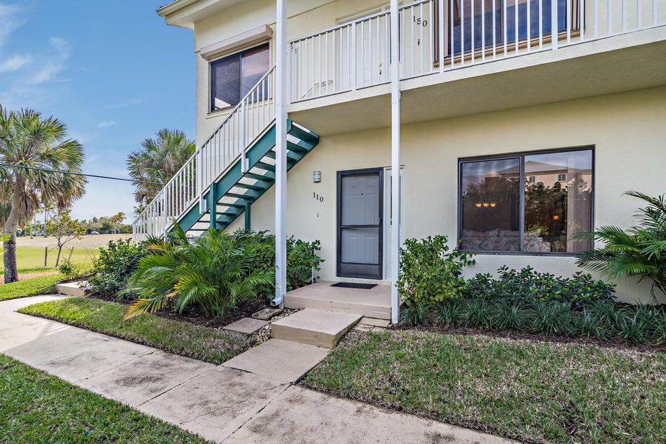 110 Bella Vista Court 10 , Jupiter FL 33477 is listed for sale as MLS Listing RX-10398608 21 photos