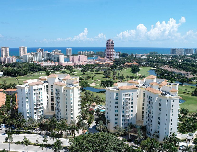 550 SE Mizner Boulevard B-808  Boca Raton FL 33432