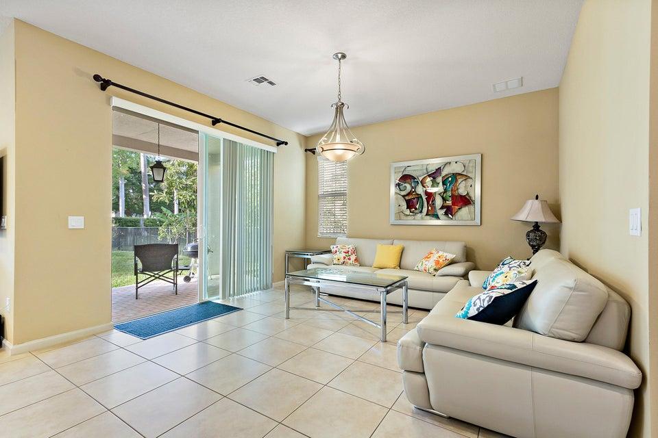 9543 Phipps Lane Wellington, FL 33414 - photo 7