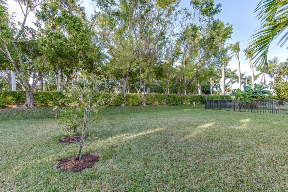 9543 Phipps Lane Wellington, FL 33414 - photo 27