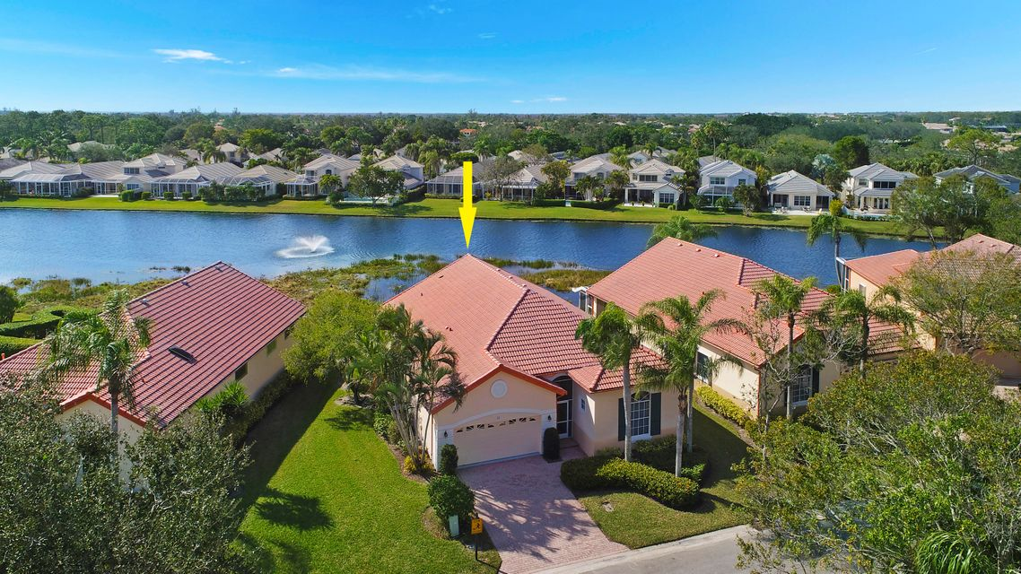 50 Monterey Pointe Drive , Palm Beach Gardens FL 33418 is listed for sale as MLS Listing RX-10398629 29 photos
