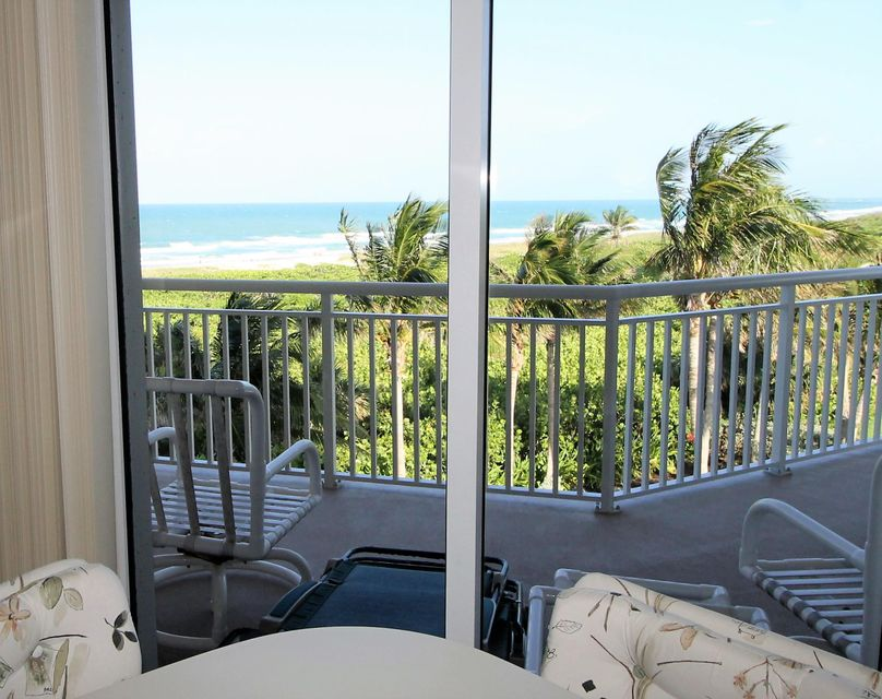 Additional photo for property listing at 2900 N A1a 2900 N A1a 哈钦森岛, 佛罗里达州 34949 美国
