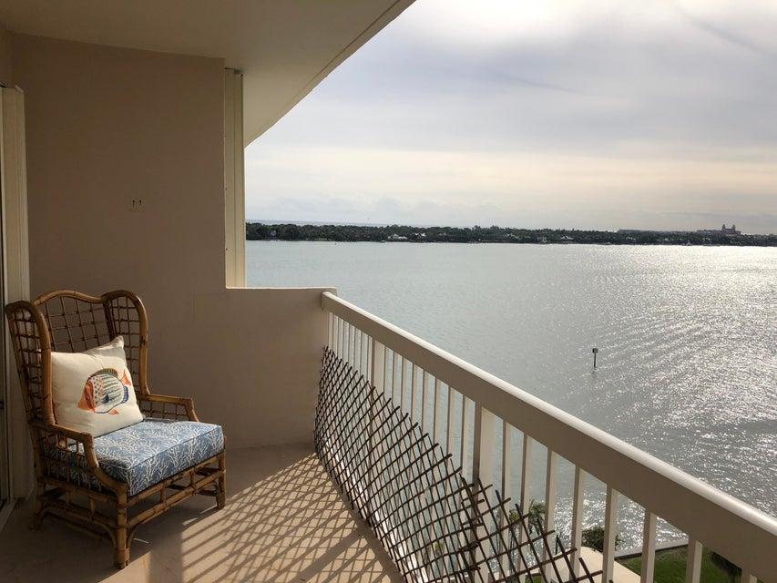 Home for sale in PORTOFINO NORTH West Palm Beach Florida