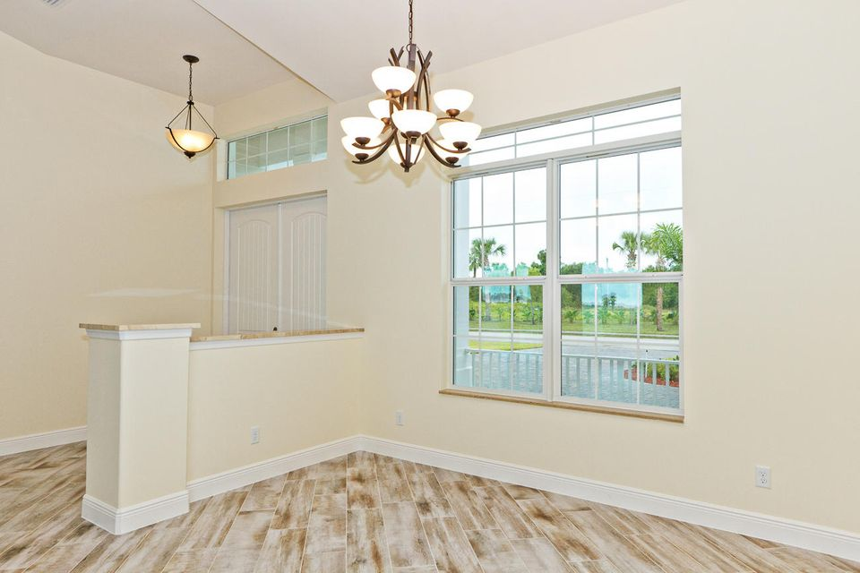 Additional photo for property listing at 8505 SE Bayberry Terrace 8505 SE Bayberry Terrace Hobe Sound, Florida 33455 United States