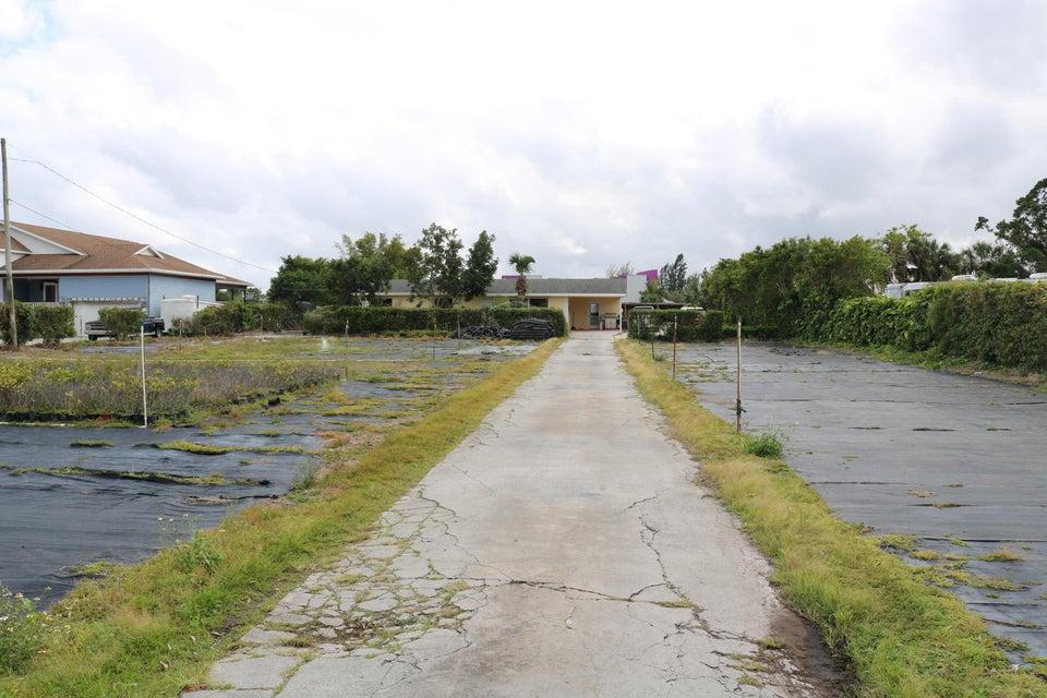 2920 Palmarita Road
