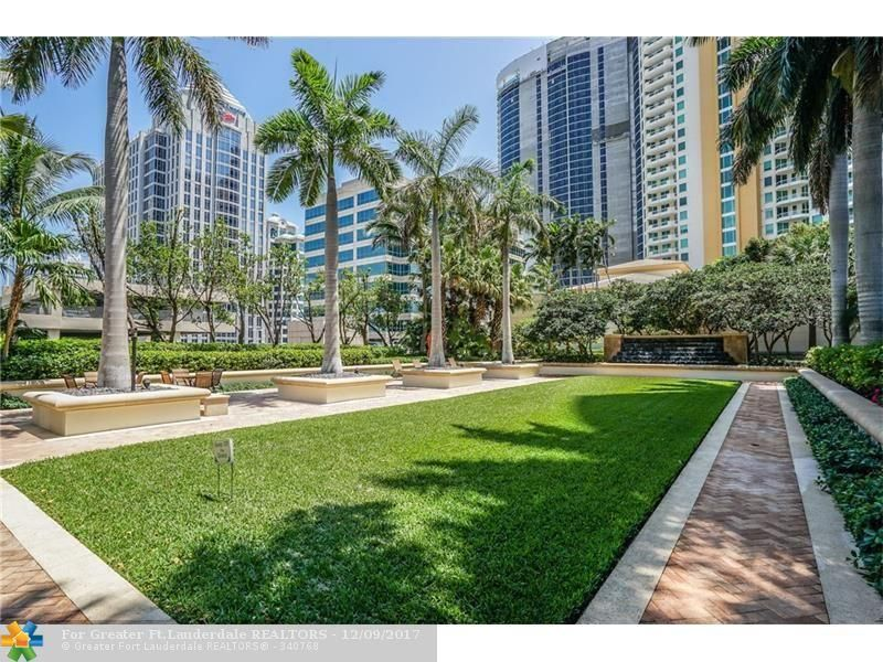 WATERGARDEN HOMES FOR SALE