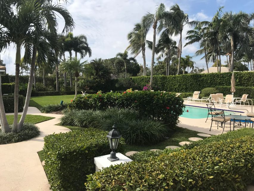 11368 Old Harbour Road North Palm Beach,Florida 33408,4 Bedrooms Bedrooms,5.1 BathroomsBathrooms,A,Old Harbour,RX-10398874