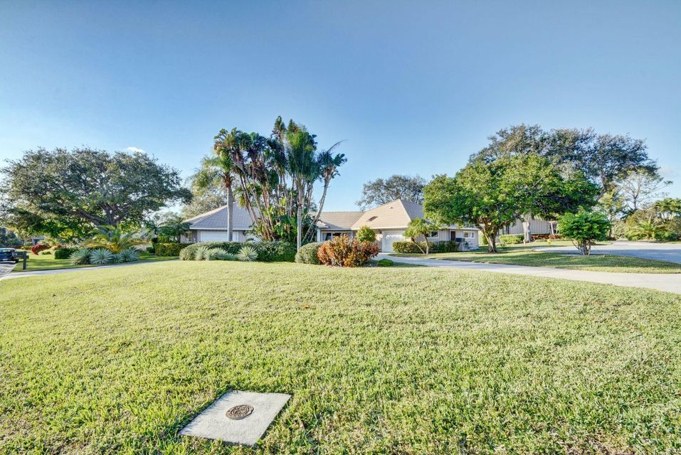 Additional photo for property listing at 5681 SE Winged Foot Drive 5681 SE Winged Foot Drive Stuart, Florida 34997 United States