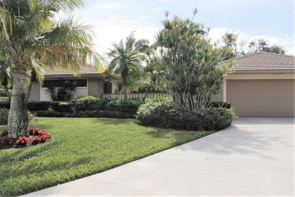 4548 SW Fenwick Lane 4548 SW Fenwick Lane Palm City, Florida 34990 United States