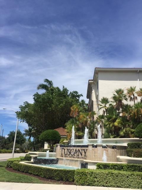 Condominium for Rent at 2220 Tuscany Way 2220 Tuscany Way Boynton Beach, Florida 33435 United States