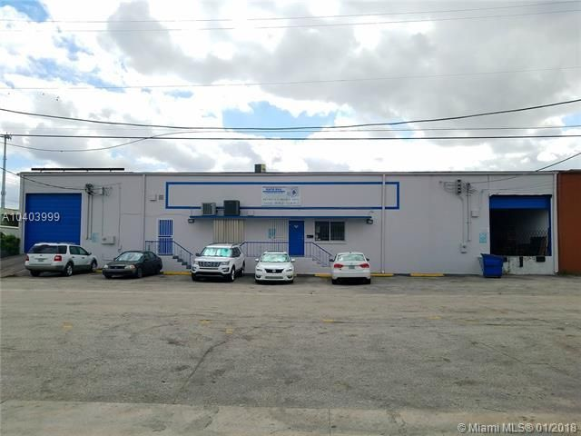 868 Cordova Drive