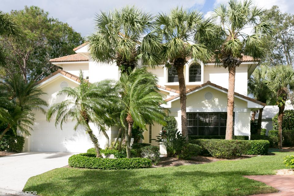 108 Lanitee  Jupiter FL 33458 photo 1
