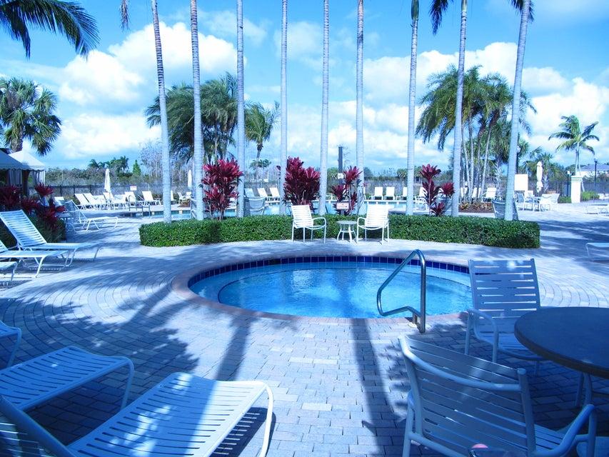 2201 Arterra Court Royal Palm Beach, FL 33411 photo 28