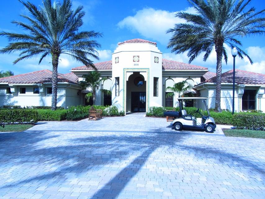 2201 Arterra Court Royal Palm Beach, FL 33411 photo 21
