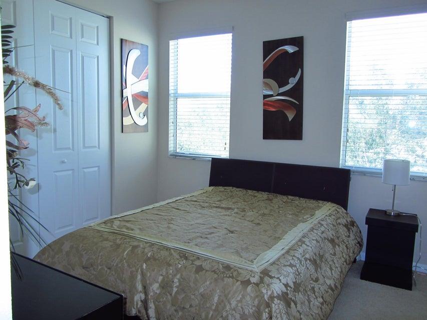 2201 Arterra Court Royal Palm Beach, FL 33411 photo 11
