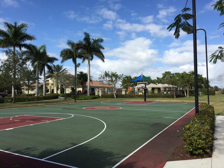 2201 Arterra Court Royal Palm Beach, FL 33411 photo 18