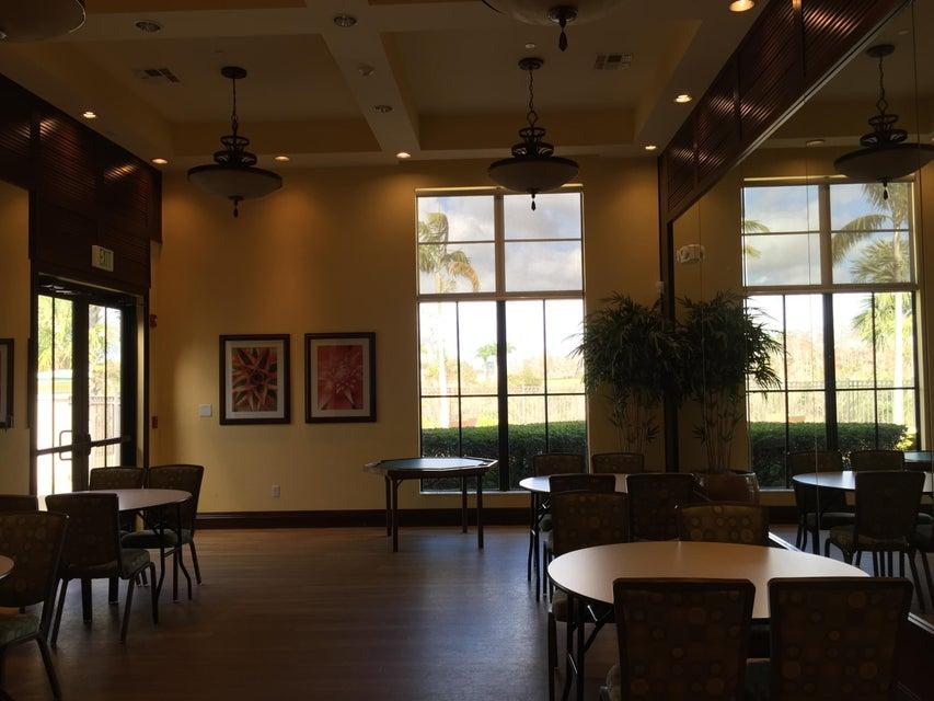 2201 Arterra Court Royal Palm Beach, FL 33411 photo 23