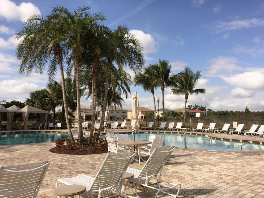 2201 Arterra Court Royal Palm Beach, FL 33411 photo 26