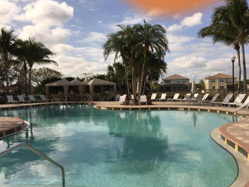 2201 Arterra Court Royal Palm Beach, FL 33411 photo 27
