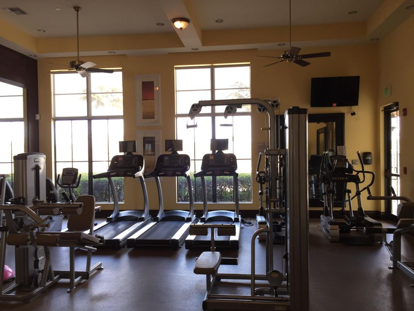 2201 Arterra Court Royal Palm Beach, FL 33411 photo 25