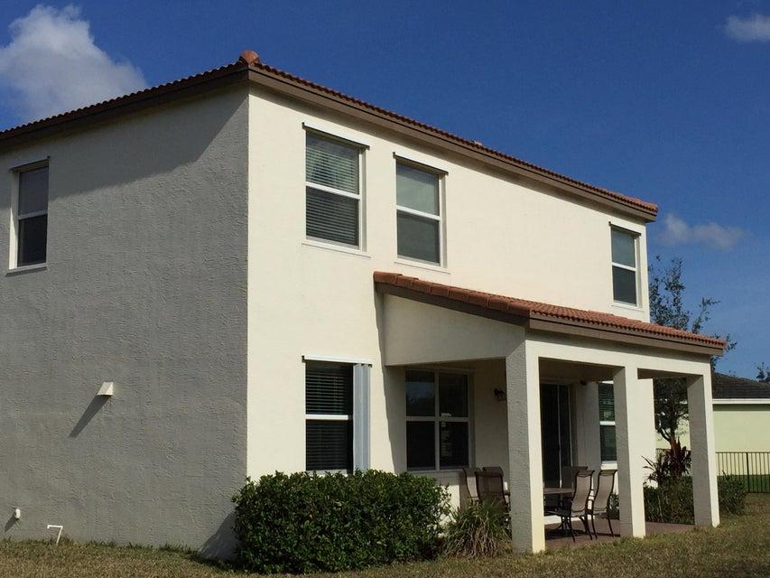 2201 Arterra Court Royal Palm Beach, FL 33411 photo 14