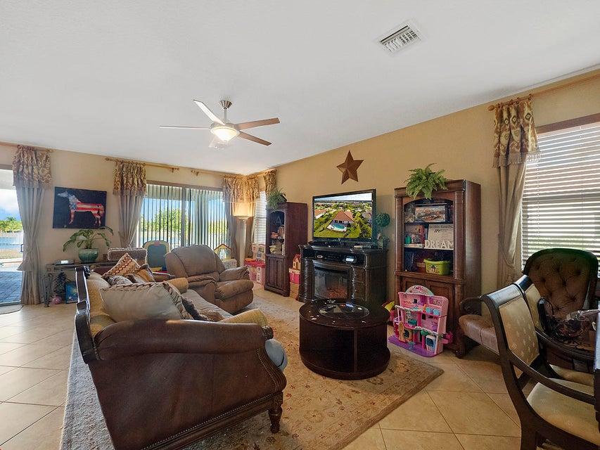 Photo of  Palm Beach Gardens, FL 33412 MLS RX-10399022