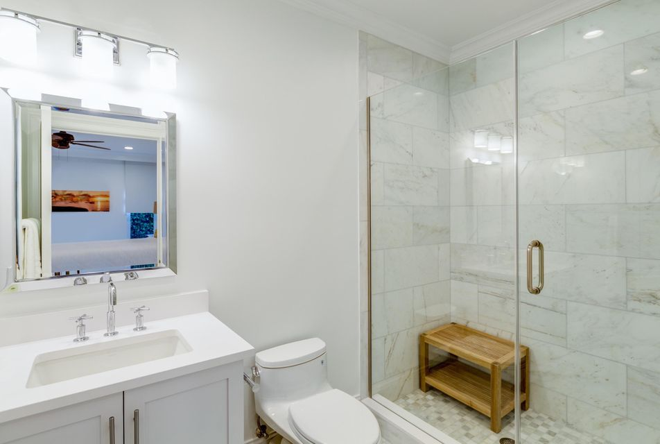 Additional photo for property listing at 2299 W Silver Palm Road 2299 W Silver Palm Road Boca Raton, Florida 33432 United States